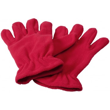 Buffalo Gloves11106103