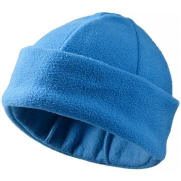 Denver Hat11106402