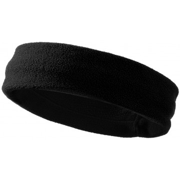 Boston Headband11106501
