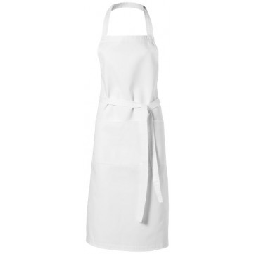 Viera apron with 2 pockets11205300