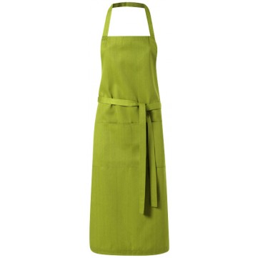 Viera apron with 2 pockets11205301