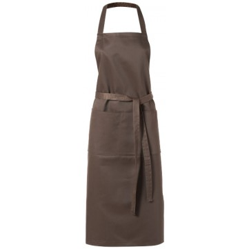 Viera apron with 2 pockets11205302