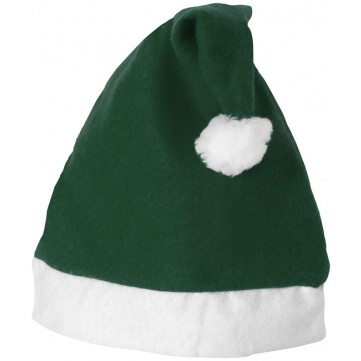 Christmas Hat112244-config