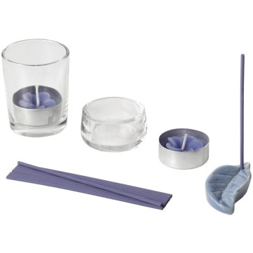 Kodo lavender incense set11236000
