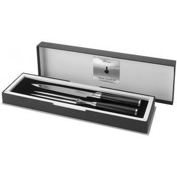 Finesse carving knives set11245200