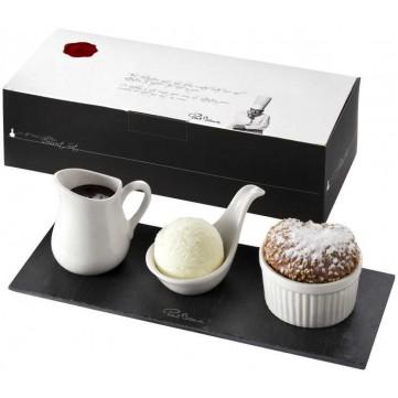 Mason dessert set11248500