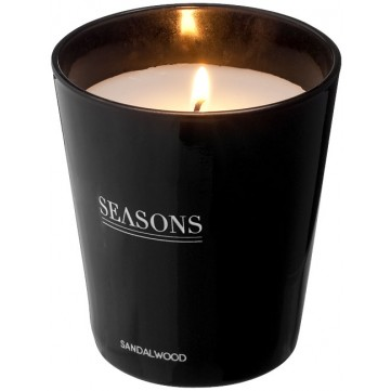 Lunar scented candle11256400