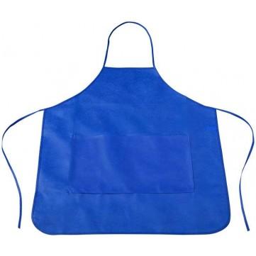 Cocina apron11257301