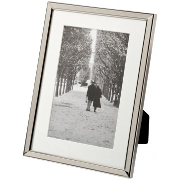 Newport photoframe11258000
