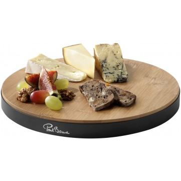 Carro serving board11258200