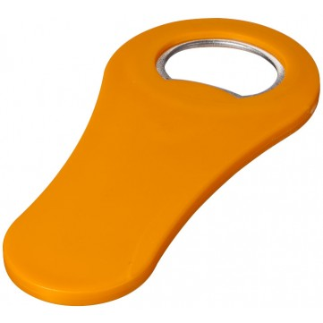 Rally magnetic drinking bottle opener112608-config