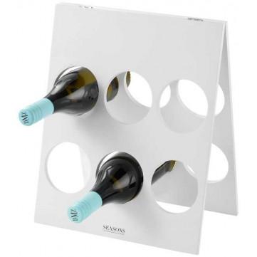 Westwood Wine rack11263500