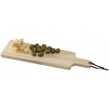 Medford wooden serving board112885-config
