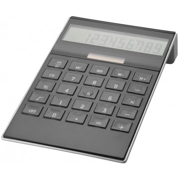 Walter desk calculator11401100