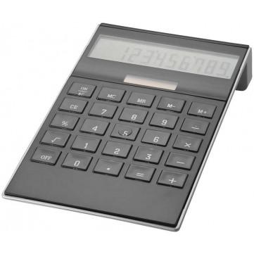 Walter desk calculator11401100