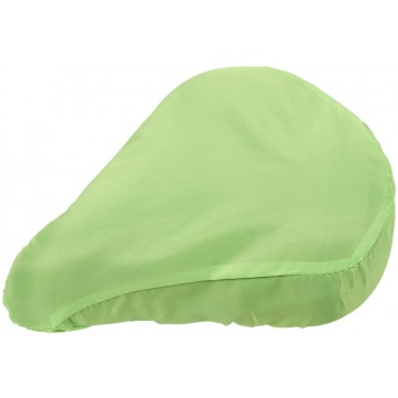 Mills bike seat cover114023-config