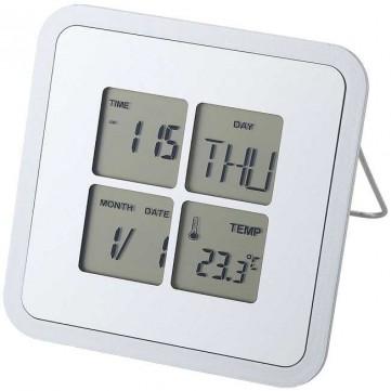 Livorno desk weather station11507100