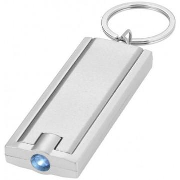 Castor LED keychain light11801203