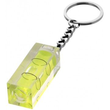 Leveler spirit level keychain11801300