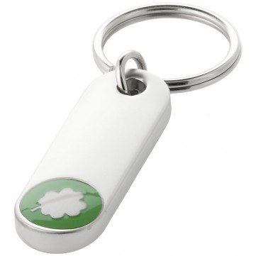 Icon key chain11805800