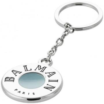 Keychain Blue 11806301