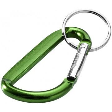 Timor carabiner keychain11808504