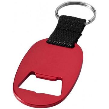 Keta bottle opener keychain11808702
