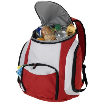 Brisbane cooler backpack11912300