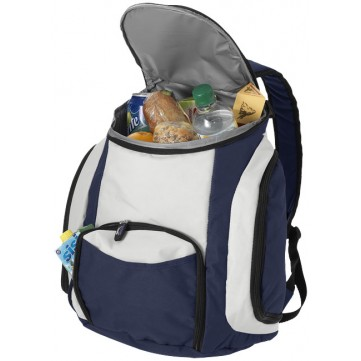 Brisbane cooler backpack11912301