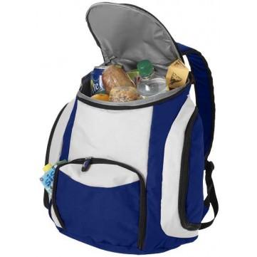 Brisbane cooler backpack11912303