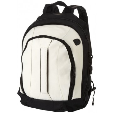 Arizona backpack11916100