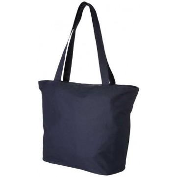 Panama tote bag11917902