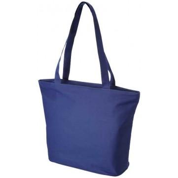 Panama tote bag11917903