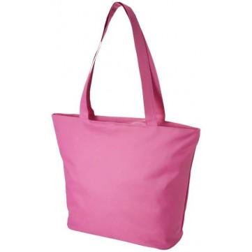 Panama tote bag11917904