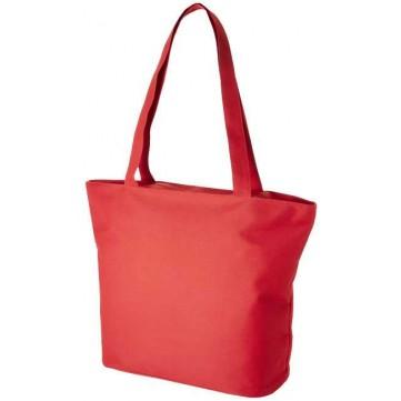 Panama tote bag11917905