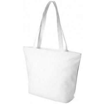 Panama tote bag11917906