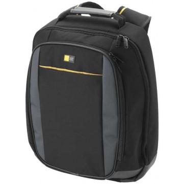 """15.4"""" laptop rucksack11920400"""