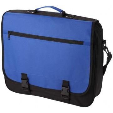 Anchorage conference bag11921802