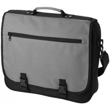 Anchorage conference bag11921803