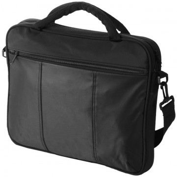 "Dash 15.4"" laptop conference bag11921900"