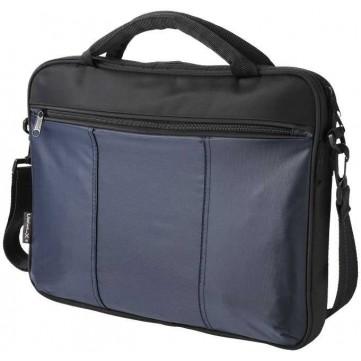 "Dash 15.4"" laptop conference bag11921901"