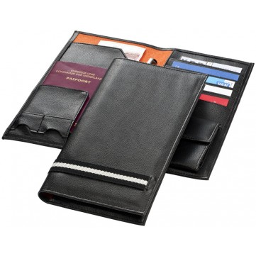 Travel wallet11925800