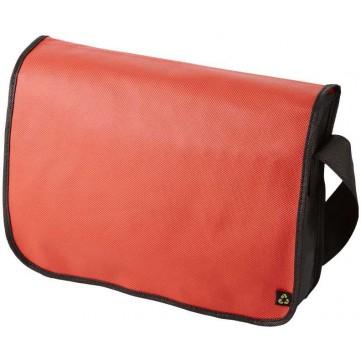 Mission non-woven messenger bag11926601