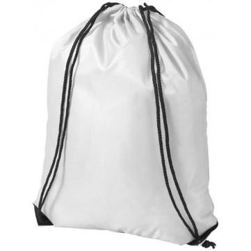 Oriole premium drawstring backpack11938500