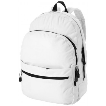 Trend backpack11938600