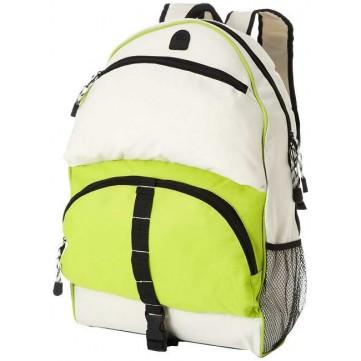 Utah backpack11938900