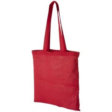 Carolina 100 g/m² cotton tote bag11941103