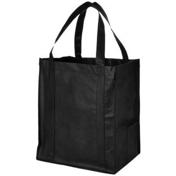 Liberty non-woven tote bag11941300