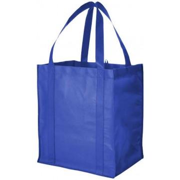 Liberty non-woven tote bag11941301
