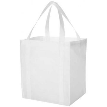 Liberty non-woven tote bag11941309